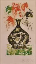 Two Shinhanga Prints