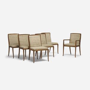 TH RobsjohnGibbings   dining chairs set of six