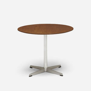 Arne Jacobsen   occasional table