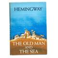 Ernest hemingway us first edition