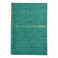John steinbeck signed us limited first edition
