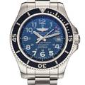 Breitling Ref A17365
