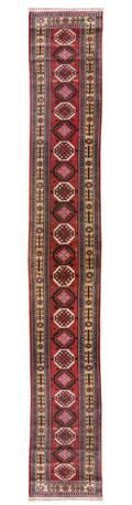 A Caucasian Wool Runner