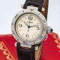 Cartier Ref 10401