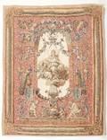 French Tapestry After Le Portique de Junon