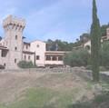 Chateau Pichon Lalande 1986 2 bottles