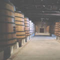 Johns Blend Shiraz Margaretes 1999 4 bottles