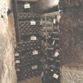 Zilliken Saarburger Rausch Kabinett 2006 3 bottles