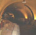 M Chapoutier Cornas 1996 1 bottle