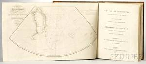 Ross John 17771856 A Voyage of Discovery made under the Orders of the Admiralty in His Majestys Ships Isabella and Alexander