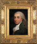 Attributed to Robert Field American 17691819