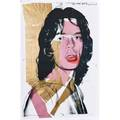 After andy warhol american 19281987 etc