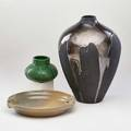 Warren mckenzie ephraim pottery etc