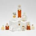 Lalique coty