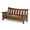 L  jg stickley