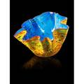 Dale chihuly b 1941