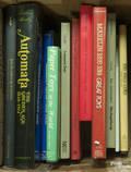 Ten toyrelated books