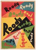 ROODY Roody
