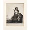 Rembrandt van rijn dutch 16061669
