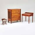 Country furniture group