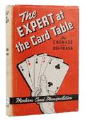 The Expert at the Card Table
