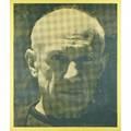 Fredric karoly hungarianamerican 18981987