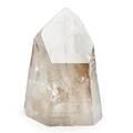 Impressive quartz specimen