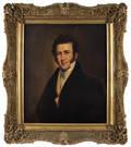 Joseph Greenleaf Cole American 18061858