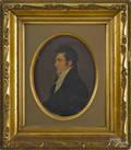 Jacob Eicholtz American 17761842