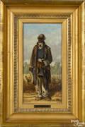 William Aiken Walker American 18381921