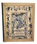 134 Hamley Bros Illustrated Catalogue of Conjuring Tr