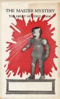 272 Two scrapbooks  Secrets Memorabilia Artwork