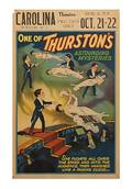 80 One of Thurstons Astounding Mysteries wc ca 1926