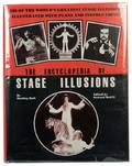 Hull Burling Encyclopedia of Stage Illusions