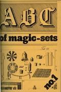 ABC of Magic Sets HansGnter Witt Complete File