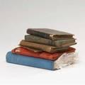 Book box lot
