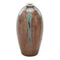 Taxile doat 1851  1939 sevres glazed porcelain bud vase france 1902 signed doat 1902 sevres g 6 12 x 3 14