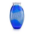 Archimede seguso 1909  1999 tiffany  co merletto glass vase murano 1990 etched archimede seguso 1990 27 tiffany  co 12 12 x 6 12 x 5