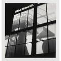 Michael kenna british b 1953 the rouge study 90 dearborn michigan 199495 sepiatoned gelatin silver print framed signed dated and numbered 945 8 x 7 38 image provenance stephen w