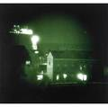 Thomas ruff german b 1958 nacht 7 1992 color coupler print signed and numbered 3945 23 14 x 24 14 image 28 x 29 sheet provenance private collection san francisco