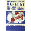 Works progress administration five new york state wpa federal art project silkscreen posters 1930s1940s two with rochester monroe county ny credit stamp one inscribed four 22 x 14 sheet