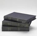 Architectural reference books thirtyone volumes dedicated to the architecture and history of the united states include history of virginia in five volumes gateways and doorways of charleston sou