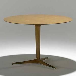 Edward wormley dunbar early primavera and brass lamp table 1940s green rectangular dunbar tag 26 x 39 14