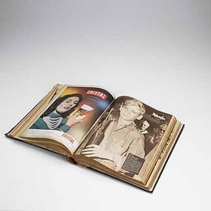 Bound periodicals three editions bound as one of bohemia edicion de la libertad a history of the cuban revolution