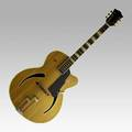 Hofner 459s cutaway acoustic guitar with arch top ca 1962 16 14 x 40 34