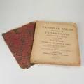 The national atlas philadelphia o w gray and son 1880 17 12 x 15