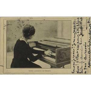 19th20th c musicians actors and actresses ephemera autographs ephemera and photographs include tito schipa photo dated 1924 four items autographed by wanda landowska elisabeth rothberg autograp