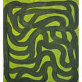 Sol lewitt american 19282007 untitled gouache on paper signed 11 14 x 10 14 sheet provenance the artist private collection philadelphia
