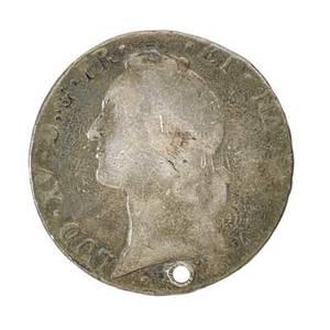 Coins of persia ceylon german states etc