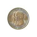 Us 1919 alabama commemorative 50c coin